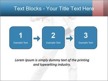 0000060570 PowerPoint Template - Slide 71