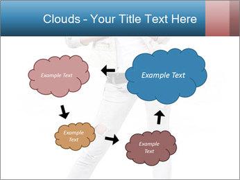 0000060570 PowerPoint Template - Slide 72