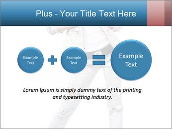 0000060570 PowerPoint Template - Slide 75