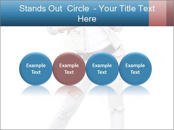 0000060570 PowerPoint Template - Slide 76
