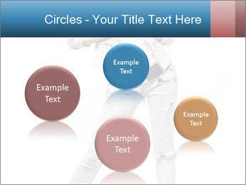 0000060570 PowerPoint Template - Slide 77
