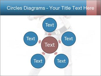 0000060570 PowerPoint Template - Slide 78