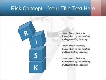 0000060570 PowerPoint Template - Slide 81
