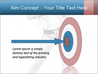 0000060570 PowerPoint Template - Slide 83