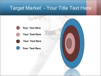 0000060570 PowerPoint Template - Slide 84