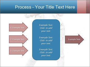 0000060570 PowerPoint Template - Slide 85