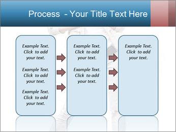 0000060570 PowerPoint Template - Slide 86