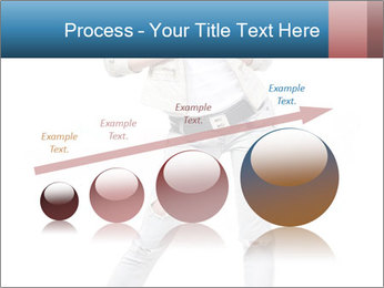 0000060570 PowerPoint Template - Slide 87
