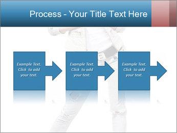 0000060570 PowerPoint Template - Slide 88