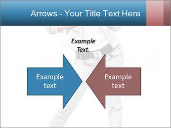0000060570 PowerPoint Template - Slide 90