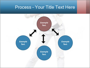 0000060570 PowerPoint Template - Slide 91