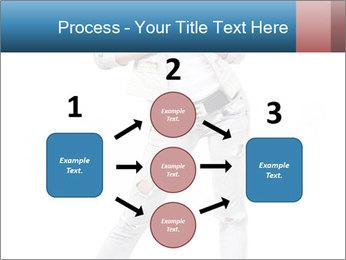 0000060570 PowerPoint Template - Slide 92