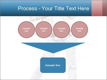 0000060570 PowerPoint Template - Slide 93