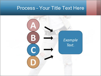 0000060570 PowerPoint Template - Slide 94