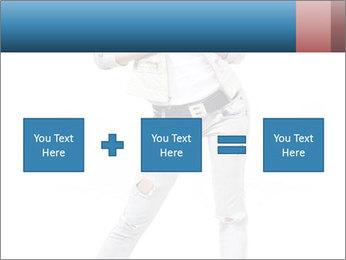 0000060570 PowerPoint Template - Slide 95