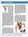 0000060570 Word Template - Page 3