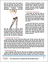 0000060570 Word Template - Page 4