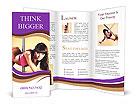 0000060571 Brochure Template