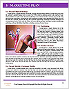 0000060571 Word Template - Page 8