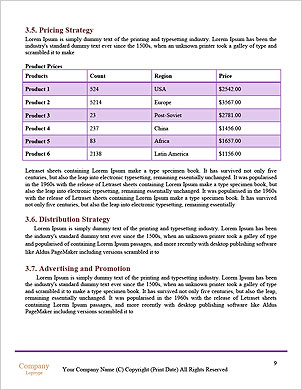 0000060571 Word Template - Page 9