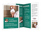 0000060572 Brochure Templates