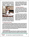 0000060572 Word Templates - Page 4