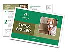 0000060573 Postcard Templates