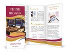 0000060575 Brochure Templates