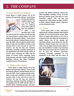0000060575 Word Template - Page 3