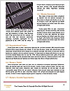 0000060575 Word Templates - Page 4