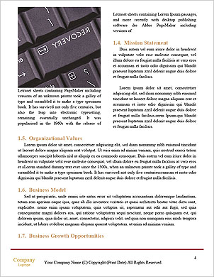 0000060575 Word Template - Page 4