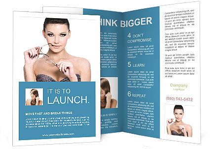 0000060576 Brochure Templates