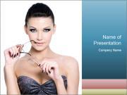 0000060576 PowerPoint Templates