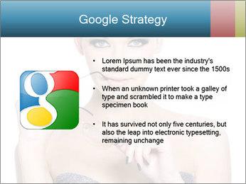 0000060576 PowerPoint Templates - Slide 10