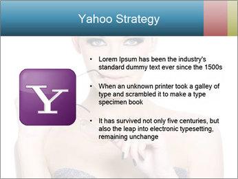 0000060576 PowerPoint Templates - Slide 11