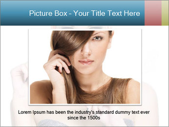 0000060576 PowerPoint Templates - Slide 15