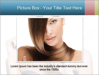0000060576 PowerPoint Templates - Slide 16