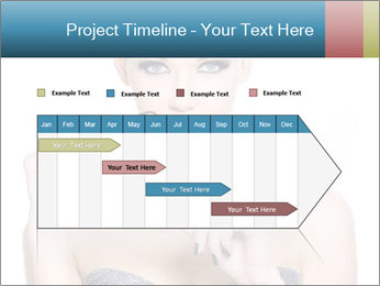 0000060576 PowerPoint Templates - Slide 25