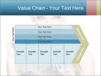 0000060576 PowerPoint Templates - Slide 27