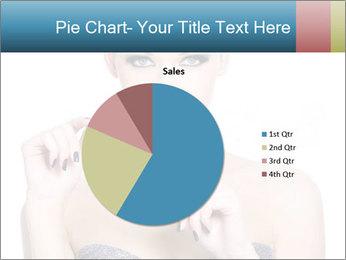 0000060576 PowerPoint Templates - Slide 36