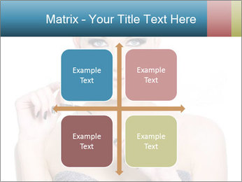 0000060576 PowerPoint Templates - Slide 37