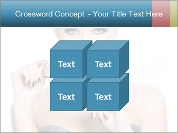 0000060576 PowerPoint Templates - Slide 39