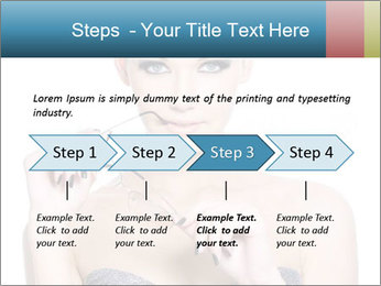 0000060576 PowerPoint Templates - Slide 4