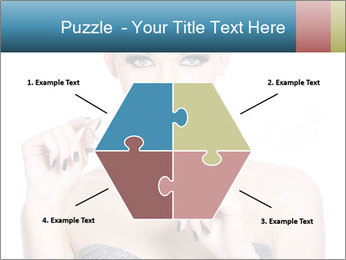 0000060576 PowerPoint Templates - Slide 40