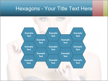 0000060576 PowerPoint Templates - Slide 44