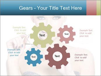 0000060576 PowerPoint Templates - Slide 47