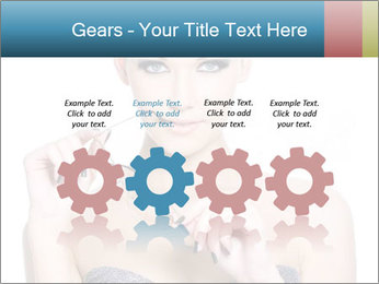 0000060576 PowerPoint Templates - Slide 48