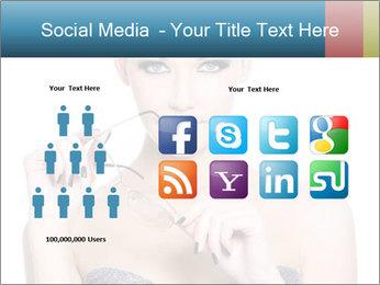 0000060576 PowerPoint Templates - Slide 5