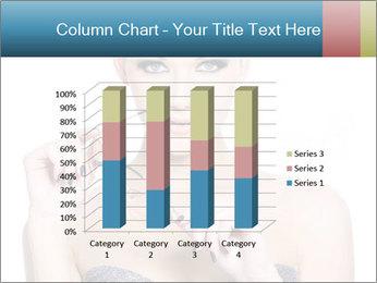 0000060576 PowerPoint Templates - Slide 50