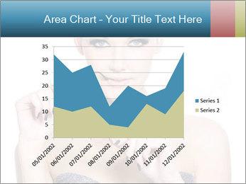 0000060576 PowerPoint Templates - Slide 53